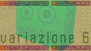 Plexure (V06)
