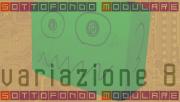 Plexure (V08)