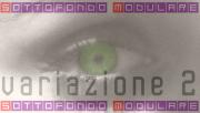 green-eyes-v02