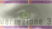 green-eyes-v03