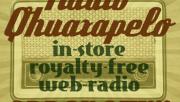 RadioQhuaxapeloProduct-Rett