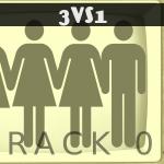 3VS1 (03) - uso-privato