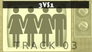 3VS1 T03