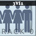 3VS1 (06) - uso-privato