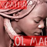 Amanqatha (01 - Mabele) - uso-privato