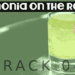 Ammonia On The Rocks (04) - uso-privato