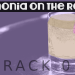 Ammonia On The Rocks (07) - licenza-standard