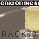 Ammonia On The Rocks (09) - licenza-standard