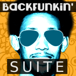 Backfunkin' (SUITE) - uso-privato