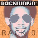 Backfunkin' (01) - uso-privato