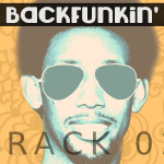 Backfunkin' (02) - uso-privato