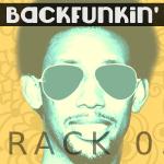 Backfunkin' (03) - uso-privato