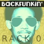 Backfunkin' (04) - uso-privato