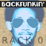 Backfunkin' (06) - uso-privato