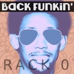 Backfunkin' (07) - uso-privato