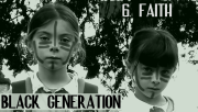Black Generation (T06)