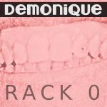 Demonique (01) - uso-privato