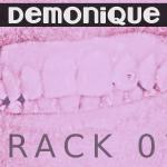 Demonique (07) - uso-privato
