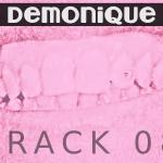 Demonique (08) - uso-privato