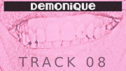 Demonique T08