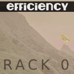 Efficiency (02) - uso-privato