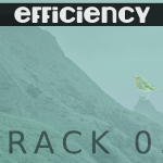 Efficiency (05) - uso-privato