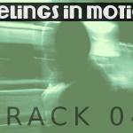 Feelings In Motion (04) - uso-privato