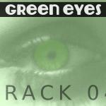 Green Eyes (04) - uso-privato