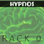 Hypnos (04) - uso-privato