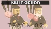 Kilt in Action T02