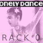 Lonely Dancer (08) - uso-privato