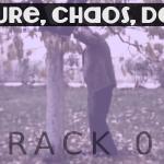 Nature, Chaos, Death (07) - uso-privato
