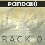 Pandalù (03) - uso-privato