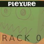 Plexure (01) - uso-privato