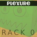 Plexure (02) - uso-privato