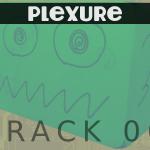 Plexure (06) - uso-privato