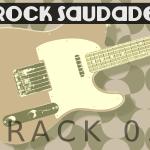 Rock Saudade (03) - uso-privato