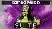 Sambapeido SUITE