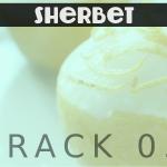 Sherbet (05) - uso-privato