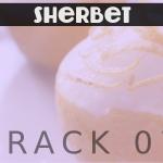 Sherbet (07) - uso-privato