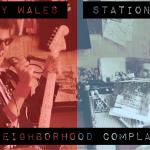 Station Gang (03 - Neighborhood Complaints) - uso-privato