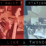 Station Gang (04 - Like a Thunder) - uso-privato