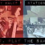 Station Gang (07 - Play the Same) - uso-privato