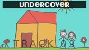 Undercover T09