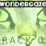 Wondergaze (04) - uso-privato