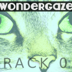 Wondergaze (05) - uso-privato