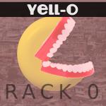 Yell-O (01) - uso-privato