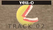 Yell-O T02