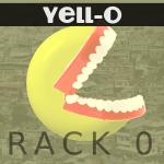 Yell-O (03) - uso-privato