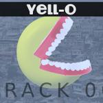 Yell-O (06) - uso-privato